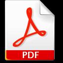 pdf bezpečnostní list