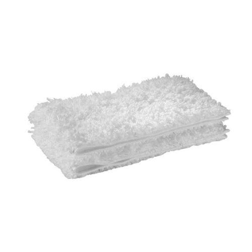 KÄRCHER Sada utěrek z mikrovlákna na podlahu, 2 ks