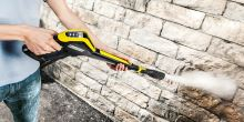 Karcher pistole G 180 Q Full Control Plus