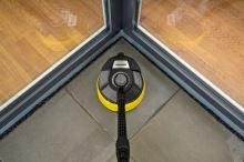 KÄRCHER T 7 Plus T-Racer čistič povrchu