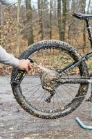 KÄRCHER Čisticí prostředek na kola a motorky 3v1, 500 ml