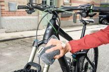 KÄRCHER OC 3 Bike box mobilní bateriový čistič