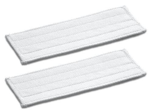 KÄRCHER Utěrka z mikrovlákna pro KV 4 (2 ks)
