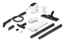 KÄRCHER SC 1 EasyFix Premium white parní čistič