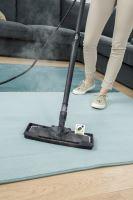KÄRCHER SC 5 EasyFix Premium Iron Plug (white) parní čistič