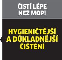 KÄRCHER SC 4 EasyFix PREMIUM + PARNÍ ŽEHLIČKA EASYFINISH