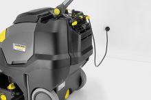 KÄRCHER BR 45/22 C Bp Pack podlahový mycí stroj s odsáváním