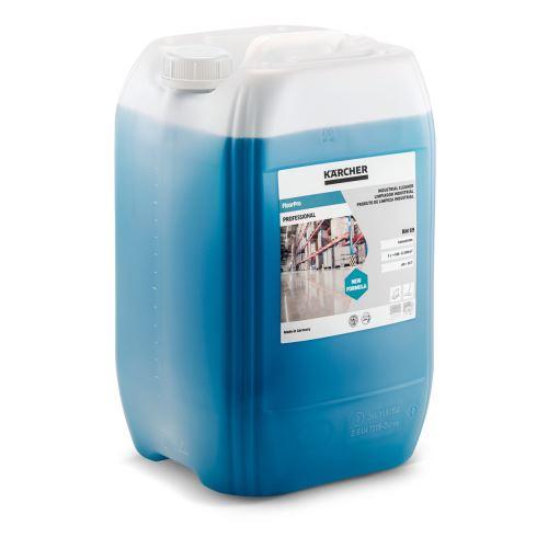 KÄRCHER RM 69** industrial cleaner 20 l