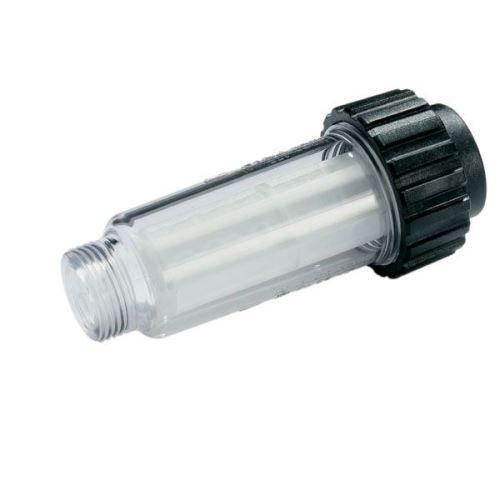 KÄRCHER Vodní filtr k ochraně čerpadla