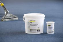 KÄRCHER RM 760 CarpetPro čistící prášek pro tepovače 10 kg