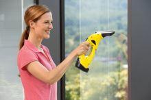 KÄRCHER WV 2 Plus N okenní čistič