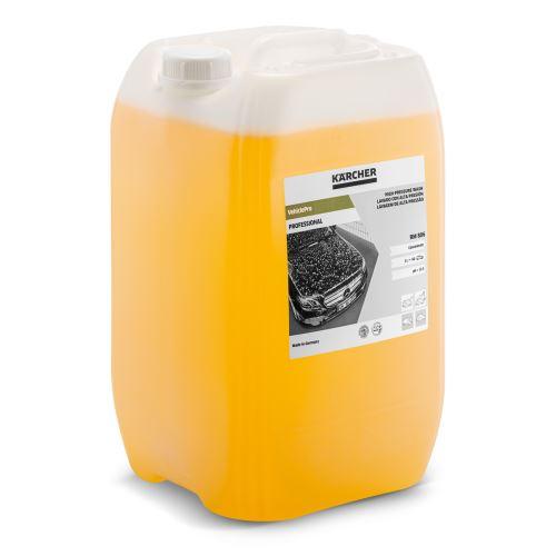 KÄRCHER RM 806 ASF šampon pro vysokotlaké mytí 20 l
