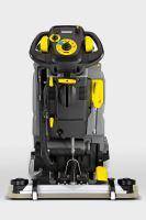 KÄRCHER B 40 W Bp Pack Dose (válec) podlahový mycí stroj s odsáváním