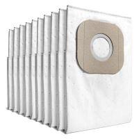 KÄRCHER filtrační sáčky pro T 7/1 classic, 10 ks