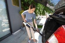 KÄRCHER Sada na čištění automobilů pro VC 4s