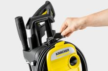 KÄRCHER K 5 Compact vysokotlaký čistič