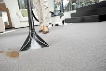KÄRCHER SE 6.100 tepovač koberců a tvrdých ploch