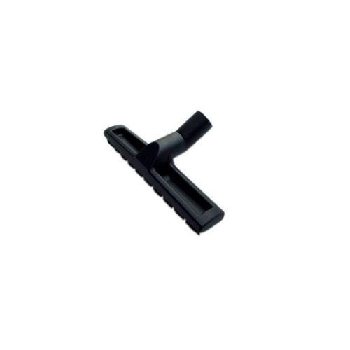 KÄRCHER Hubice podlahová plastová univerzální pro vysavače, DN 35mm