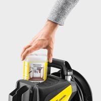 KÄRCHER K 4 Premium Power Control Home vysokotlaký čistič