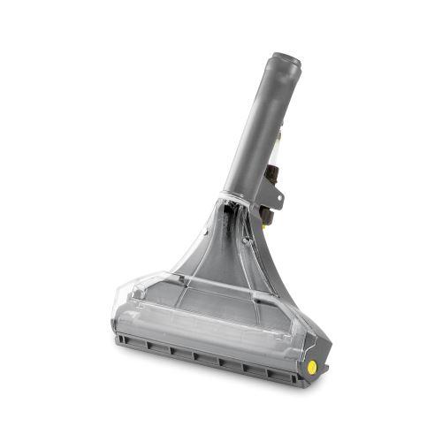 KÄRCHER Flexibilní podlahová hubice 240 mm komplet