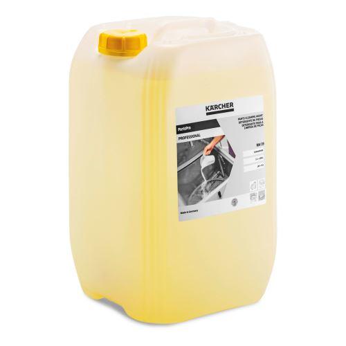 KÄRCHER RM 39 ASF prostředek na čištění dílů 20 l