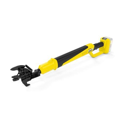 KÄRCHER Nůžky na větve TLO 18-32 Battery
