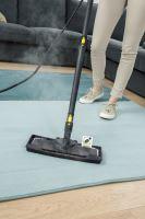 KÄRCHER Kluzák na koberec k parním čističům SC