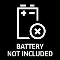 KÄRCHER Aku řetězová pila CSN 18-30 Battery