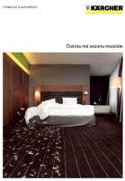 Hotelnictví
