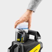 KÄRCHER K 7 Smart Control Home vysokotlaký čistič