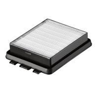 KÄRCHER HEPA 12 filtr, pro VC 6100, VC 6200, VC 6300
