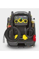 KÄRCHER HDS 10/20-4 MX vysokotlaký čistič s ohřevem vody