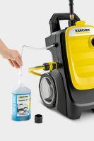 KÄRCHER K 7 Compact Home vysokotlaký čistič