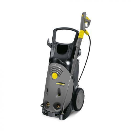 KÄRCHER HD 10/25-4 S Plus vysokotlaký čistič