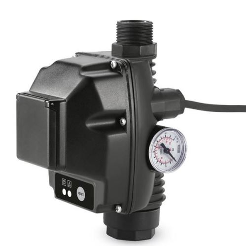 KÄRCHER Elektronický tlakový spínač s pojistkou proti chodu na sucho