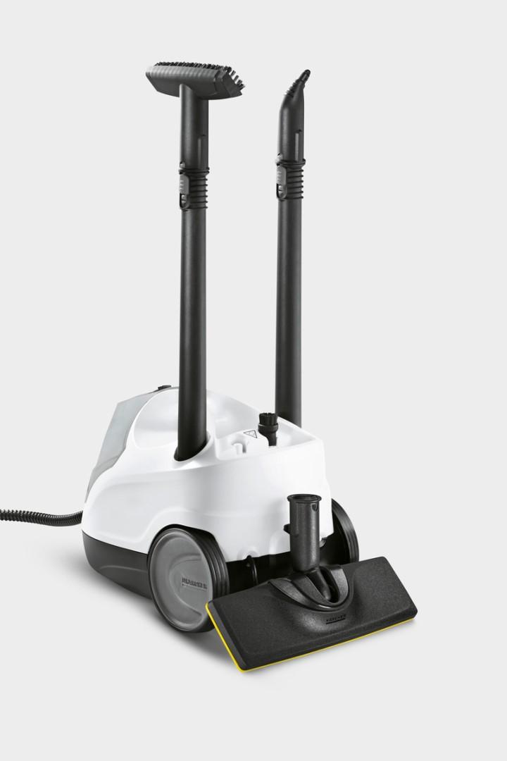k rcher sc 4 easyfix premium iron kit white parn isti. Black Bedroom Furniture Sets. Home Design Ideas