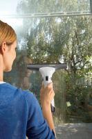 KÄRCHER WV 2 Premium white okenní čistič