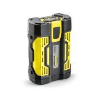 KÄRCHER Baterie BP 200 Adv