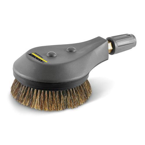 KÄRCHER Rotační mycí kartáč do 800 l/h