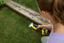 KÄRCHER Nůžky na trávu GSH 18-20 AKU verze