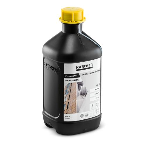 KÄRCHER RM 55 ASF, univerzální čistící chemie 2,5 l
