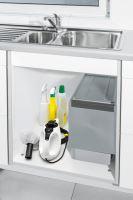 KÄRCHER SC 1 Premium white parní čistič