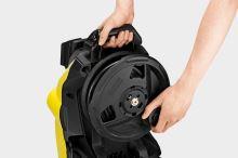 KÄRCHER K 4 Premium Power Control vysokotlaký čistič