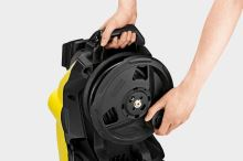 KÄRCHER K 5 Premium Smart Control vysokotlaký čistič