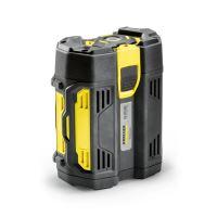 KÄRCHER Baterie BP 400 Adv