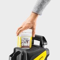 KÄRCHER K 7 Smart Control vysokotlaký čistič